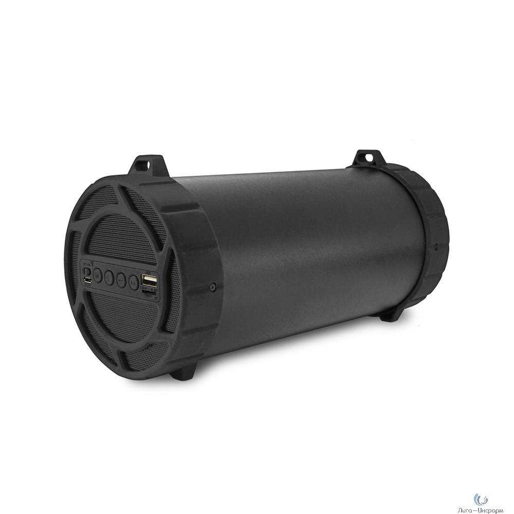 CBR CMS 177Bt черный {Bluetooth колонка 3.0, 80-18000 Гц, 10 Вт}