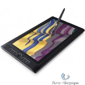 Wacom Mobile Studio Pro 13 256Gb [DTH-W1320M-RU]