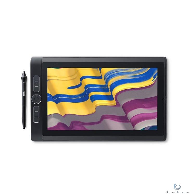 Wacom Mobile Studio Pro 13 512Gb [DTH-W1320H-RU]