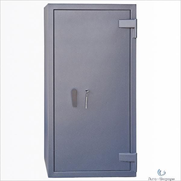 Сейф ONIX NTF-120Ms Размеры внешние:1230х640х500, Вес:230, ключевой замок  (механический ключ)