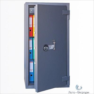Сейф ONIX NTF-120MEs Размеры внешние:1230х640х500, Вес:230, электронный замок + аварийный ключевой замок
