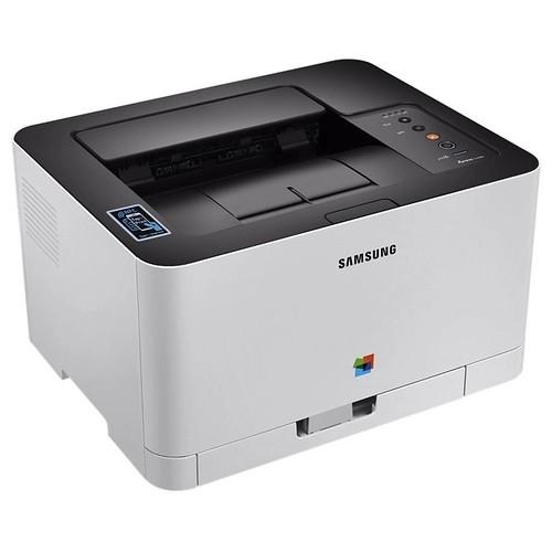 Samsung SL-C430W SS230M