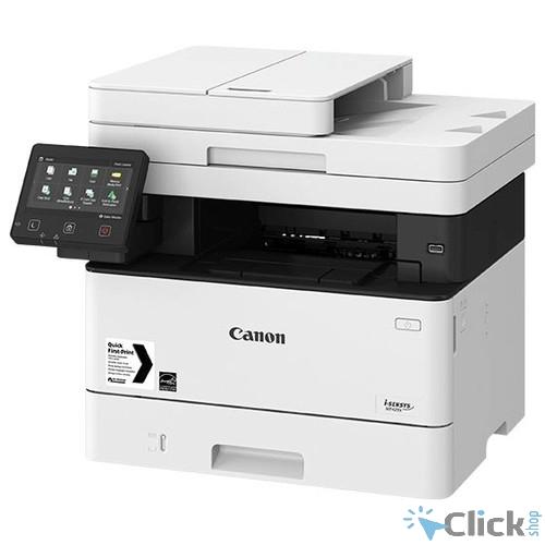 Canon i-SENSYS MF429x    2222C024