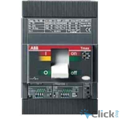 ABB 1SDA061885R1 Выключатель автоматический T2S 160 TMG 63-200 3p F F