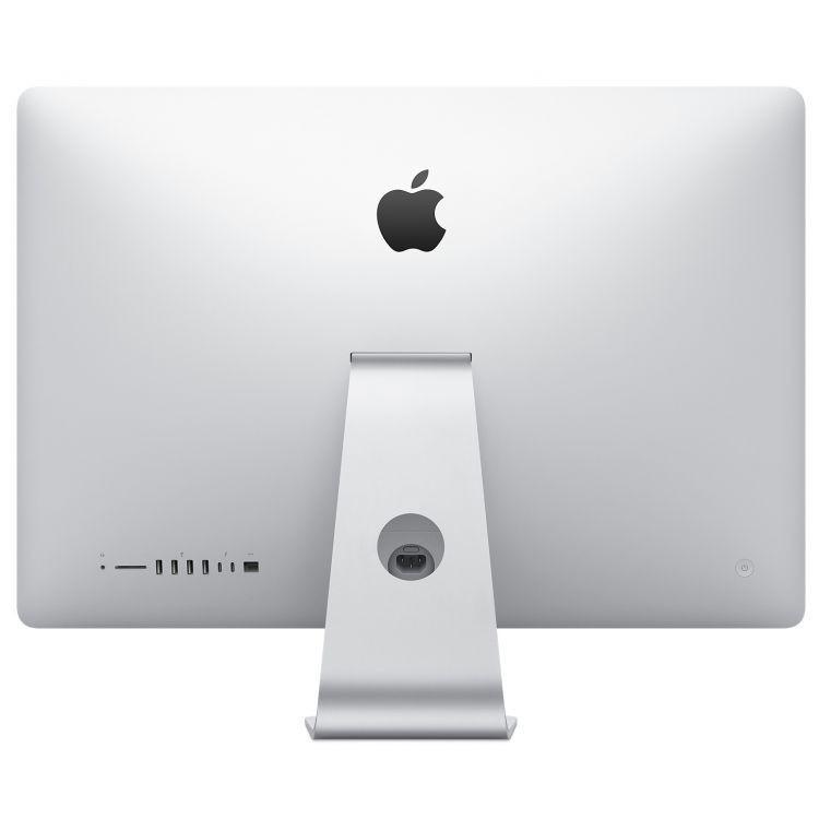"""Apple iMac (Z0TL00013) 21.5"""" Retina 4K (4096x2304) i7 3.6GHz (TB 4.2GHz)/<wbr>16GB/<wbr>256Gb SSD/<wbr>Radeon Pro 560 4GB (Mid 2017)"""