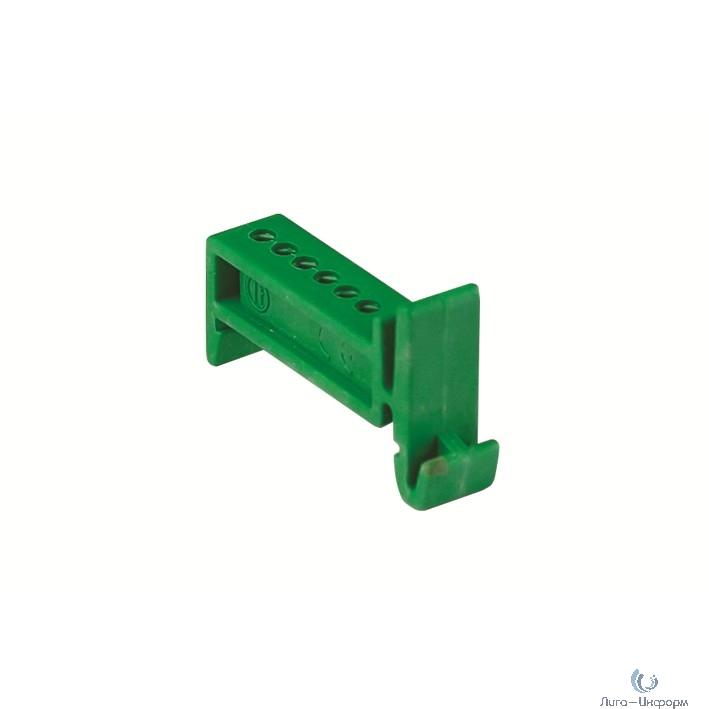 Dkc 159SM Суппорт для клеммной колодки на DIN рейку