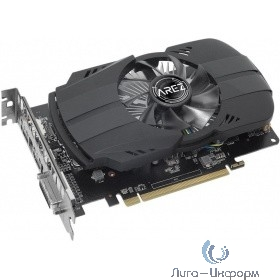 ASUS AREZ-PH-RX 550-2G RTL {2Gb, 128bit, DDR5, DVI-D/HDMI/DP}