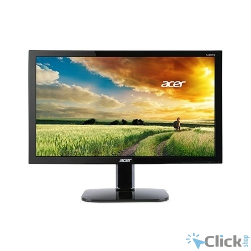 LCD Acer 21.5