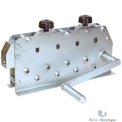 DKC NA1003 Приспособление для выпрямления прутка 8мм
