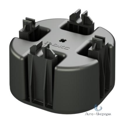 DKC ND1000 Универсальный держатель с бетоном