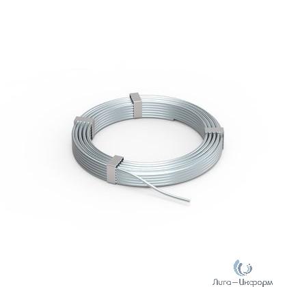 DKC NC1010 Пруток 10 мм, горячеоцинкованный ( 80 метров)