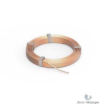 DKC NC1010CU Пруток 10 мм, медь ( 71 метр)