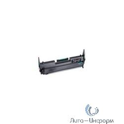 Konica minolta 4519301/4519601 Фотобарабан DR-113 для Di 1610/1610P/bizhub 160/161