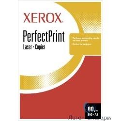 -003R97760 Бумага A3  PERFECT PRINT по 500 л., 80г/м2, 420х297 mm