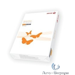 003R97759 Бумага A4  PERFECT PRINT по 500 л. 80 г/м2, белизна 146 CIE