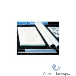 450L93242 XES Paper 80 A2+ 0.440x175   (taped)