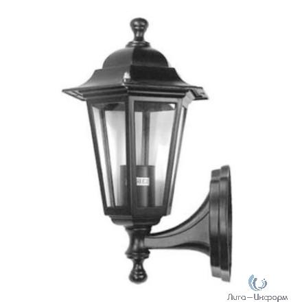 Camelion 4101  С02 (Черный) Светильник улично-садовый 230В 60Ватт