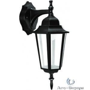 Camelion 4102  С02 (Черный) Светильник улично-садовый 230В 60Ватт