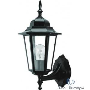 Camelion 4201  С02 (Черный) Светильник улично-садовый 230В 60Ватт