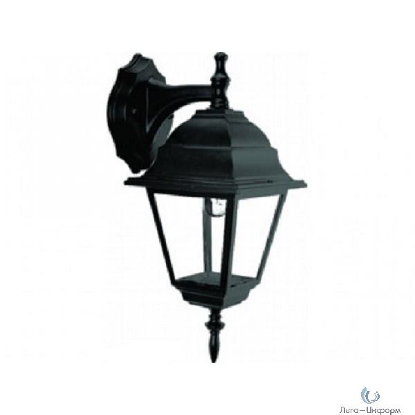 Camelion 4202  С02 (Черный) Светильник улично-садовый 230В 60Ватт