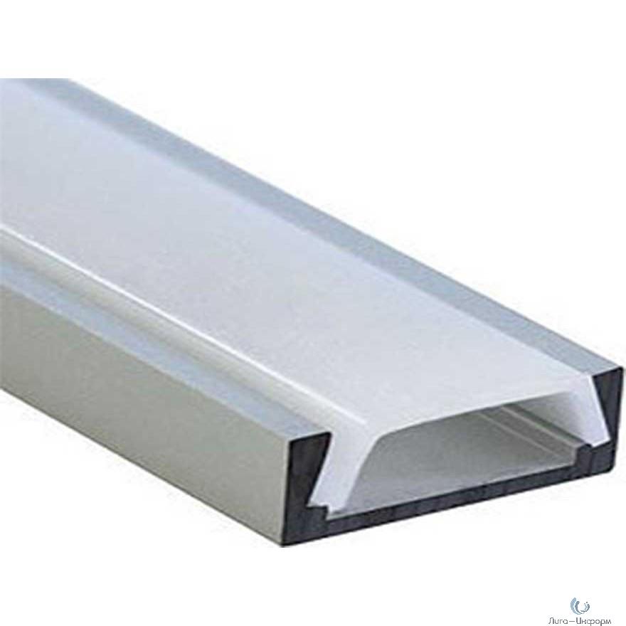 Smartbuy SBL-Al16x6 Alu профиль 2000*16*6mm