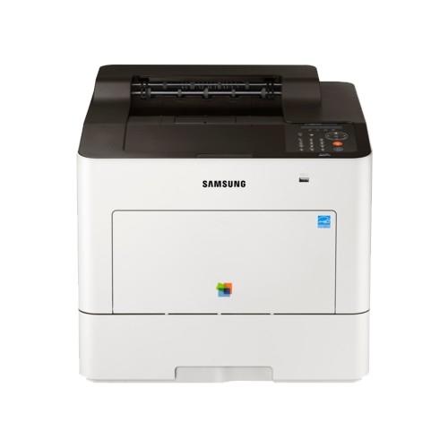 Samsung Color Laser SL-C4010ND SS216N
