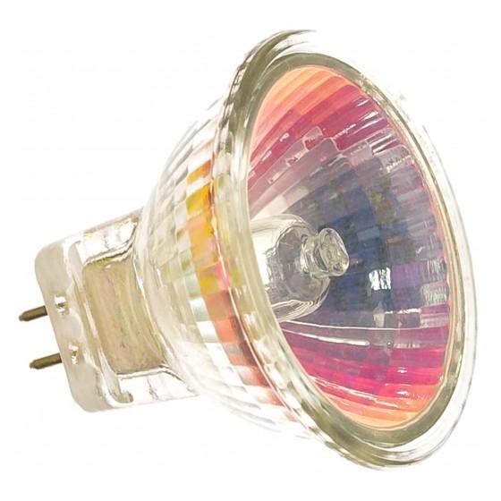 ЭРА C0027362 Лампа галогенная GU4-MR11-35W-12V-30Cl