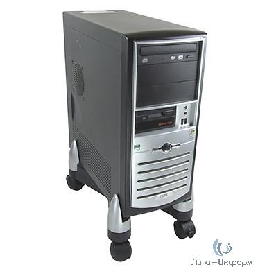 Office Suites PRO Подставка сис.блок/шредер , шт [FS-8039001]