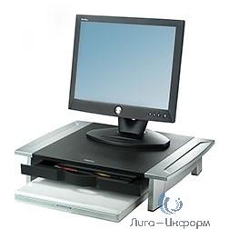 Office Suites Подставка под монитор, шт