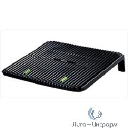 Smart Suites™ Охлаждающая подставка для ноутбука Maxi Cool, шт [FS-80189]