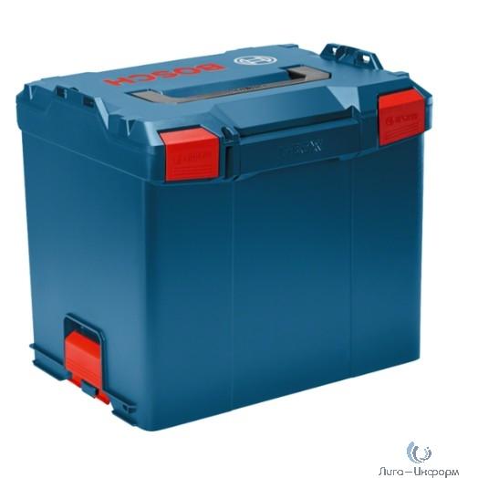 Bosch [1600A012G3] L-BOXX 374