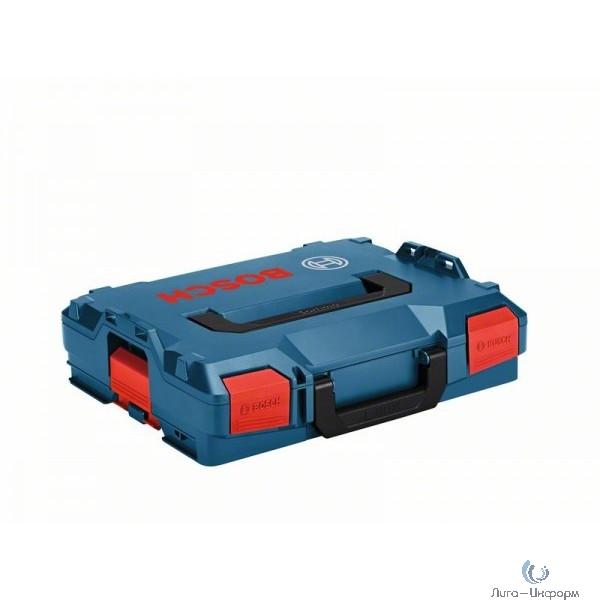 Bosch 1600A012FZ L-BOXX Compact 102 L-Boxx Кейс