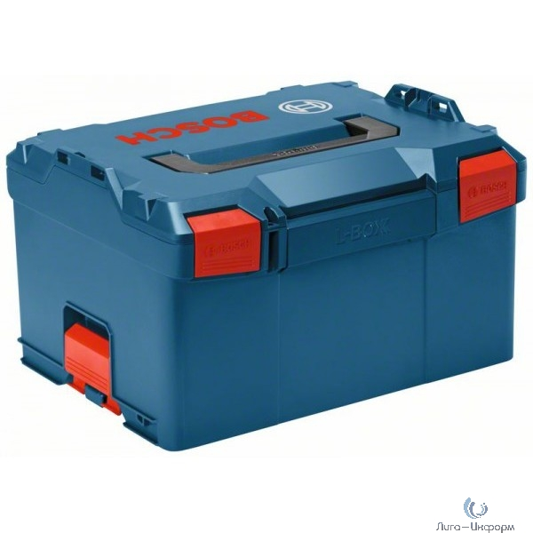 Bosch 1600A012G2 L-BOXX Medium 238 L-Boxx