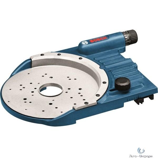 Bosch 1600Z0000G FSN OFA адаптер д. фрезеров д. шин FSN