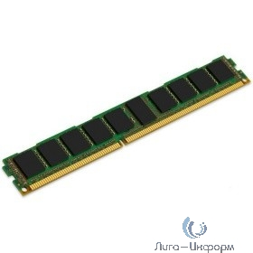 49Y1565/49Y1563 Модуль памяти 16GB IBM 1333MHz PC3L-10600 DDR3 2Rx4 CL9 ECC 1.35V