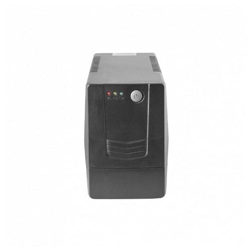 3Cott ИБП 3Cott-800-CML Compact Line 800VA/<wbr>480W (2 Euro) 0505911