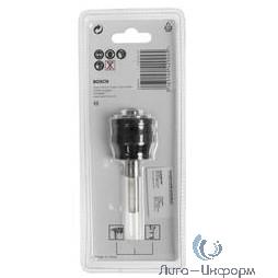 Bosch 2608584844 ПЕРЕХОДНИК POWER CHANGE БЕЗ ЦС