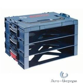 Bosch 1600A001SF Выдвижная полка для i-Boxx
