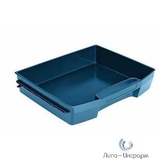 Bosch 1600A001SD LS-Tray 72 Выдвижной ящик