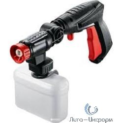 Bosch Пистолет 360 [F016800536]