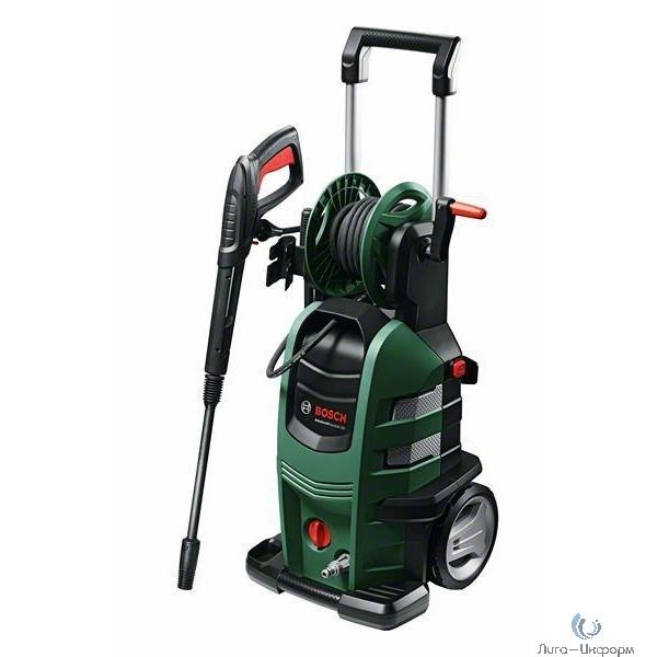 Bosch AdvancedAquatak 160 [06008A7800] ОВД { 2600 W, 160 бар, 570 л/с }