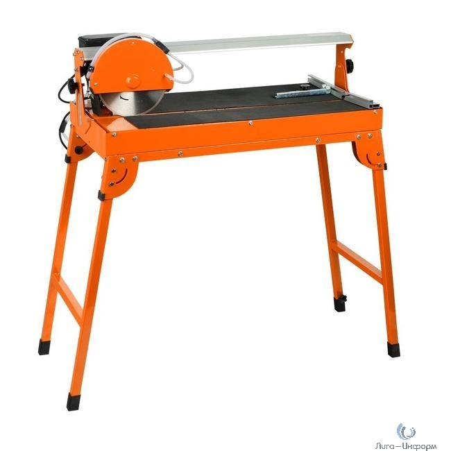 PATRIOT TC 800 Плиткорез электрический [160300800] { размер стола: 790х390 }