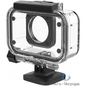 Xiaomi Mi Action Camera 4K Waterproof Housing ATF4863GL