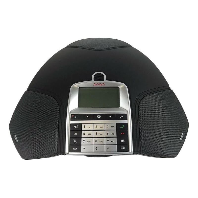 Avaya 700501533 AVAYA B149 ANALOG CONFERENCE PHONE