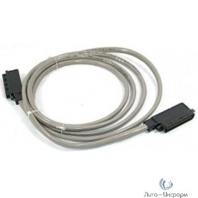 Avaya 700406366 CABLE A25D 25FT RHS