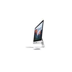 "Apple iMac (Z0TQ/<wbr>6) 27"" Retina 5K (5120х2880) i5 3.5GHz (TB 4.1GHz)/<wbr>64GB/<wbr>1Tb Fusion/<wbr>RadeonPro575 4GB (Mid 2017)"