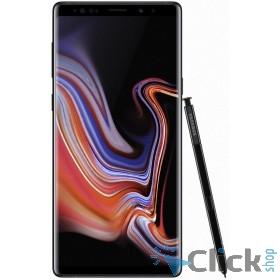 Samsung Galaxy Note 9 (2018) 512GB SM-N960F (черный) [SM-N960FZKHSER]{6.4