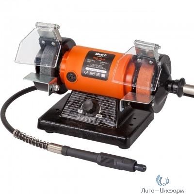 Bort BDM-110-FS Машина заточная [91272829]