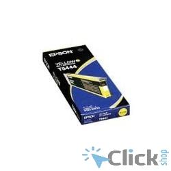 Epson C13T544400 картридж к St.Pro 9600/4000/4400 (желтый)