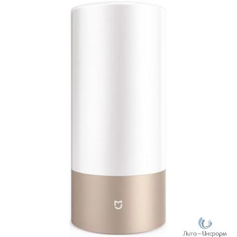 Xiaomi Mi Bedside Lamp (Gold) EU [MUE4063GL]